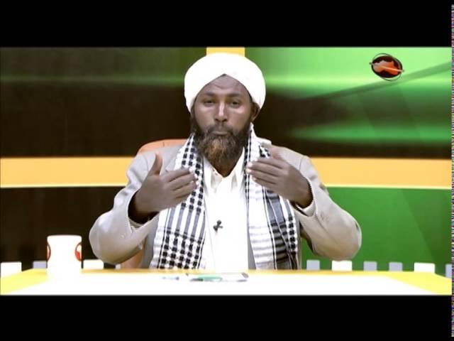 Al Fatawaa oromoo 03 03 2015