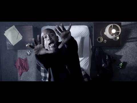 Tech N9ne Feat. Mackenzie O'guin - Fear - Official Music Video video