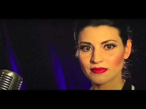 Лили Друмева - Gotta lotta rhythm in my soul