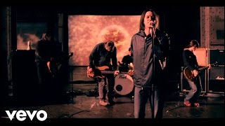 Watch Powderfinger Waiting For The Sun video