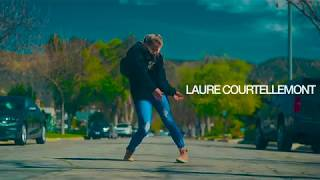 TEKNO - ONLY ONE - Freestyle by Laure Courtellemont Filmed by @Zurisaddaicjr
