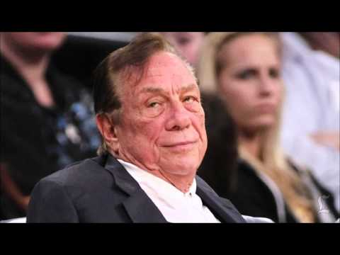 Shelly Sterling wants to keep Clippers