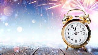 ¡ FELIZ NAVIDAD Y PRÓSPERO AÑO NUEVO 2016 ! - Felicitación De Navidad Original Para Compartir