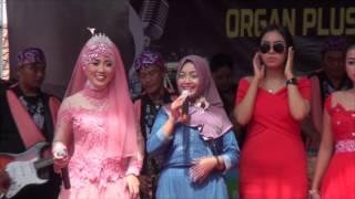Download Lagu Bukan Artis Tp Suaranya Merdu Pisan Gratis STAFABAND