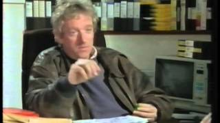 Showreel 88 - Hugh Hudson