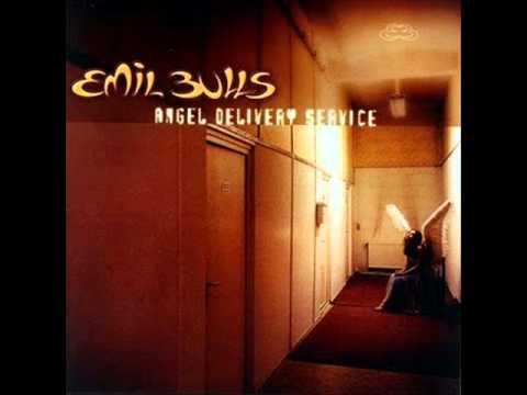 Emil Bulls - Water (A Snapshot)