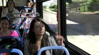 How to Ride a Champaign-Urbana Mass Transit District Bus