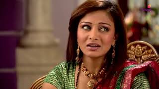 Phulwa - 26th December 2011 - फुलवा - Full Episode