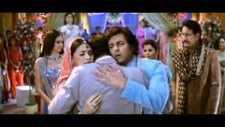 Yaar Di Shaadi - Dosti: Friends Forever (Greek Subtitles)