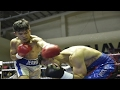 Jerwin Ancajas - Highlights / Knockouts