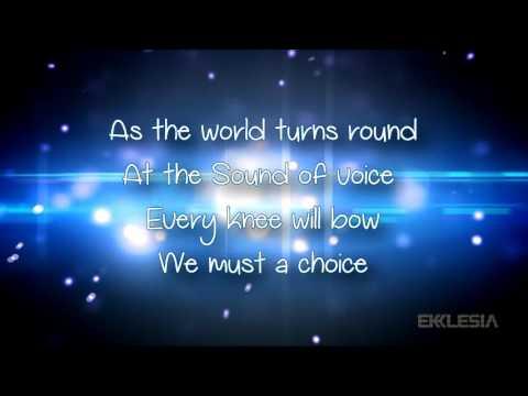 Misc Unsigned Bands - Ekklesia - High Above