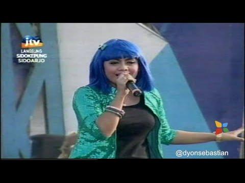Selimut Tetangga Vera Vernanda OM Sonata Dangdut GT JTV