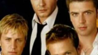 Westlife- We Are One (The Families)