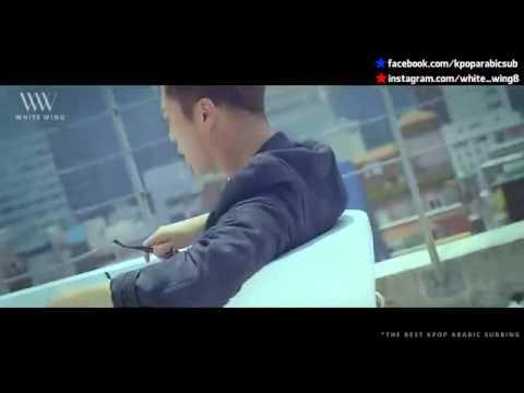 BEAST YeY MV Arabic sub الترجمة العربية