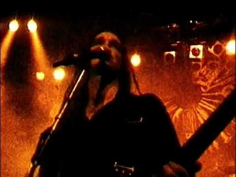 Carcass - Corporal Jigsore Quandray