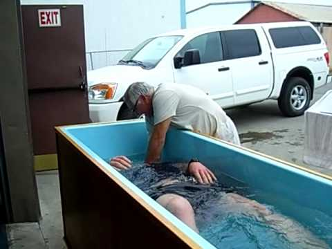 TC BAPTISM.wmv