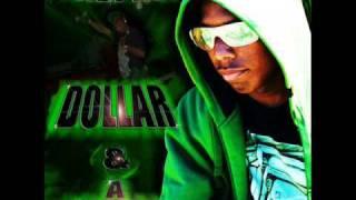 Cheetah - Money Mature (Ft. Fly Guy's)