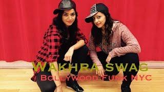 download lagu Suit Suit Dance   Hindi Medium  Irrfan gratis