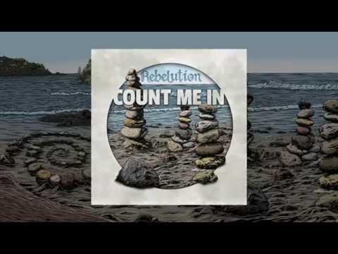 Rebelution - Counterfeit Love