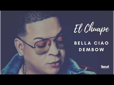 El Chuape - La Malondra