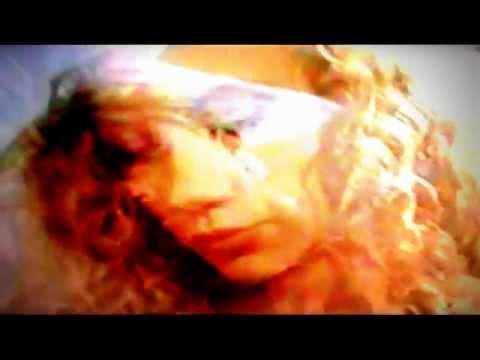 Den Harrow-don't Break My Heart (devid Morrison Remix) video