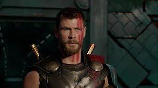 Thor scheldt in het Nederlands