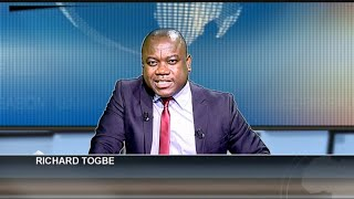 POLITITIA - Burkina faso: Thomas Sankara, Un leader visionnaire (1/3)