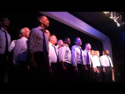 Http   Www.gaypv.mx Mexico Gay Guide With Gay Men's Chorus Vallarta Pride 2014