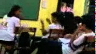 Sex Video-0001.mp4