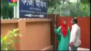 বাংলা নাটোক মোশারফ করিম bangla drama natok funy