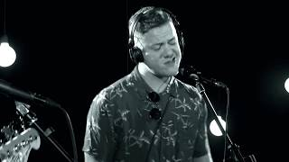 Download Lagu Imagine Dragons - Thunder - Acoustic 1LIVE Session MIT Gratis STAFABAND