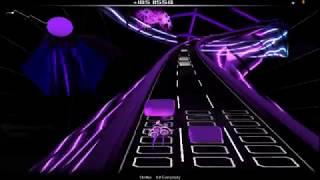 Skrillex Kill Everybody-video-ogamy