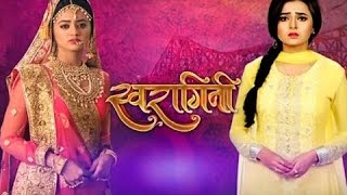 Top 10 Most Popular Indian TV series in 2016
