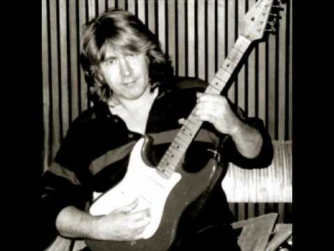 Mick Taylor Solo from 'Can't You Hear Me Knocking' (1970)
