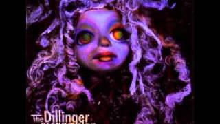 Watch Dillinger Escape Plan Caffeine video