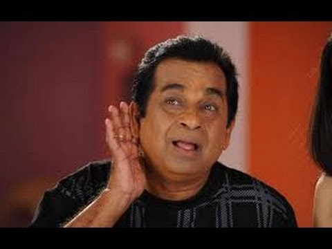 Comedy Express 299 - Back to Back - Comedy Scenes