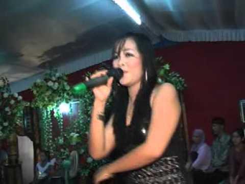 Orgen Tunggal Pesona - Dangdut Banuanyu