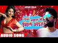 (2018) New year song - नया साल में मिले अइह - naya saal me mile aeih - bhojpuri new spacial song