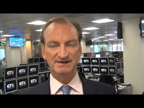 Daily Market Bite 1st August 2014:European markets open weaker; US jobs report in focus
