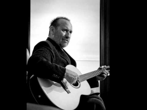 Colin Hay - Dont Wait Up