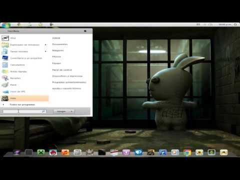 Descargar Minecraft 1.2.5 (MF) para Windows [HD]