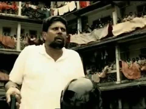 Funny Commercials : IPL SetMax popular Ad - K...