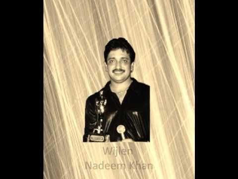 Nadeem Khan - Na Kajre Ki Dhaar video