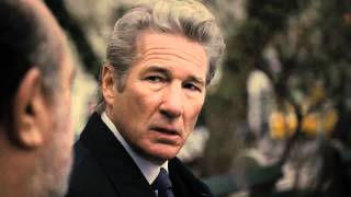 Arbitrage - Arbitrage - Official Trailer | HD | Richard Gere