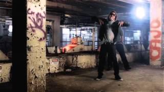 Hallelujah - Canton Jones Feat. Deitrick Haddon, DPB, & Mr. Del