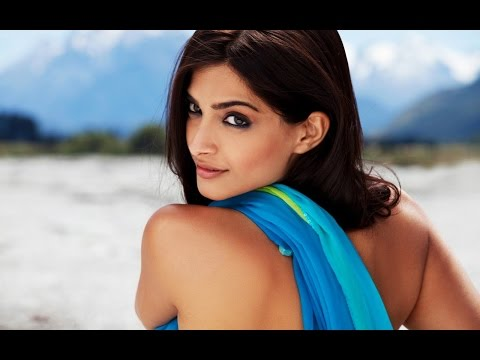 WOW!! Sonam Kapoor Is Coming Up With Her Own APP   Bollywood News