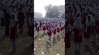 Nichintapur high school Kazipur sirajganj