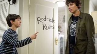 Diary of a Wimpy Kid: Rodrick Rules - Diary of a Wimpy Kid 2: Rodrick Rules - Trailer