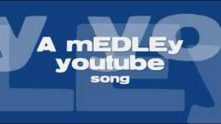 a medley youtube.