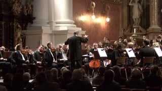A Bruckner Symphonie Nr 7 Valery Gergiev The Mariinsky Orchestra St Petersburg
